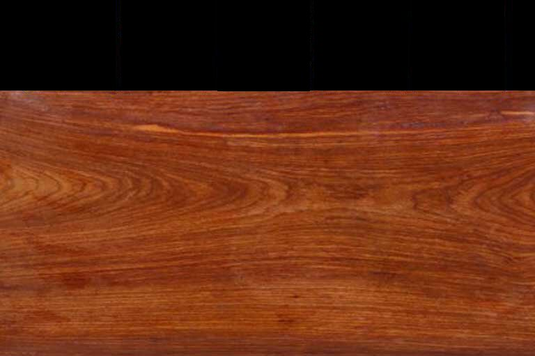 Kitchen Cabinetry Custom Woodworking In Milwaukee Wi